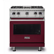 Schedule your Carrollton appliance repair appointment in <?=Carrollton, TX 75007?>